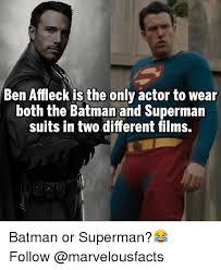Ben Affleck Batman Meme - 25 best memes about ben affleck ben affleck memes