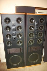 polk home theater speakers calling all polkies official polk thread page 609 avs forum