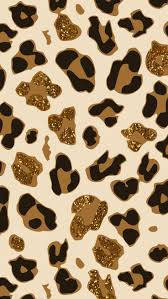 best 25 leopard print background ideas on pinterest leopard