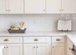 Bathroom Vanity Hardware by Kitchen Bathroom Knobs And Drawer Pulls Kitchen Hardware Benevola