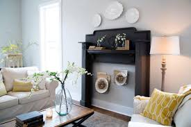fireplace fireplace for bedroom faux fireplace for bedroom photos hgtv u0027s fixer upper with chip and joanna gaines hgtv