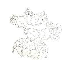 miniature mardi gras masks cheap miniature mardi gras masks find miniature mardi gras masks