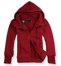 popular best zip hoodie buy cheap best zip hoodie lots from china