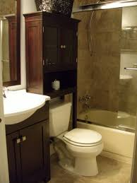 Remodel Small Bathroom Cost Incredible Fresh Cheap Bathroom Remodel Ideas For Small Bathrooms