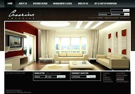 decorating websites for homes home decorating websites awesome decorating websites for homes