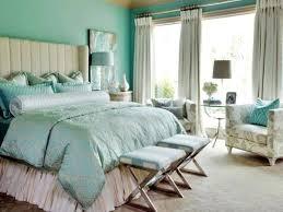 calm bedroom ideas calm relaxing bedroom ideas parhouse club