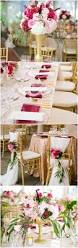 best 25 gold chargers wedding ideas on pinterest candle