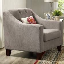 Target Tufted Chair 318 Best Target Bedding And Furniture Images On Pinterest
