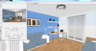 Home Design 3d Examples Sweet Home 3d Tutorial Design And Render A Room Part 1 Youtube