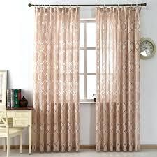 Grey Bathroom Window Curtains Black Window Curtains U2013 Teawing Co