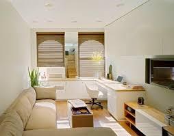 Small Room Office Ideas Oblong Living Room Ideas Centerfieldbar Com