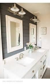 basement bathrooms ideas https i pinimg com 736x 3a 00 f3 3a00f327b111ae3