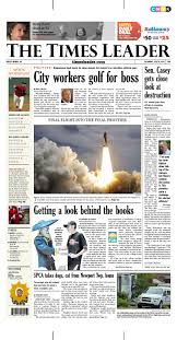 times leader 07 09 2011 by the wilkes barre publishing company issuu