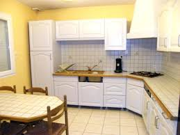ikea conception cuisine 3d ikea conception cuisine 3d cethosia me