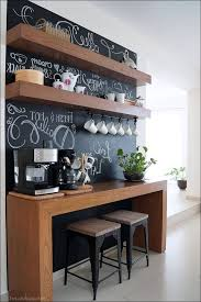Rustic Kitchen Shelving Ideas by Kitchen Kitchen Shelf Decor Pinterest Rustic Kitchen Shelf