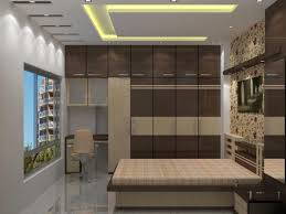 For False Ceiling Designs For Small Rooms 19 Best Interior