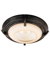 halo 6 inch recessed lighting lighting splendid recessed lighting trim rings light spring clips