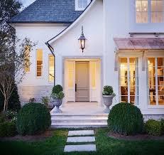 113 best exterior architecture images on pinterest exterior