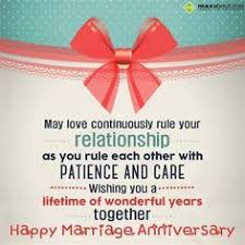 Anniversary Wishes Wedding Sms Happy Anniversary Messages Amp Sms For Marriage Always Wish The 25 Best Happy Marriage Anniversary Sms Ideas On Pinterest