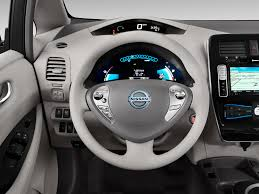 nissan leaf user manual 2017 nissan leaf for sale near sacramento ca nissan of elk grove