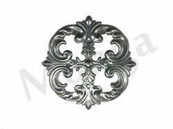 metal ornament manufacturers suppliers of dhatu ke gehne