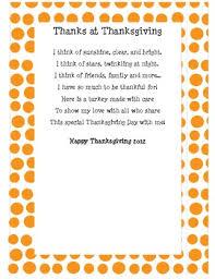 ecdn teacherspayteachers thumbitem thanksgivin