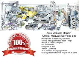 1999 dodge ram service manual auto manuals services repair