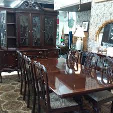 45 sophisticated dining room furniture ideas which are swoon worthy