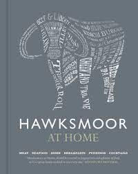 hawksmoor at home by huw gott will beckett waterstones
