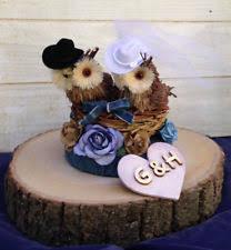 western wedding cake topper western cake toppers ebay