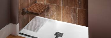 your top options for high quality shower enclosures tubs and sinks