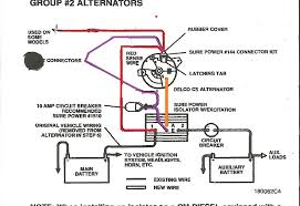 tan can you help me with installing a battery isolator 1994 4 3lx
