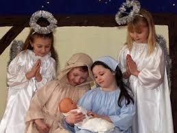 play costumes children nativity play nativity play