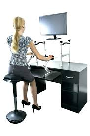 Ergonomics Computer Desk Best Ergonomics For Computer Desk Tandemdesigns Co