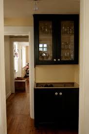 White Kitchen Pantry Cabinet Ikea  Kitchen Pantry Cabinet IKEA - Black kitchen pantry cabinet