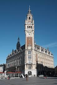 chambre de commerce douai chambre de commerce de lille wikipédia