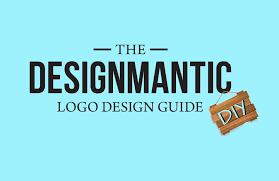 designmantic affiliate a logo design guide designmantic the design shop