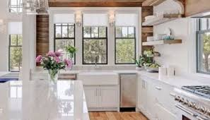 cool kitchens ideas 67 modern painted kitchen cabinets ideas decor