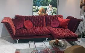 oder sofa bretz sofa gebraucht kaufen sofa hpricot