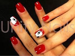 best 25 las vegas nails ideas on pinterest vegas nail art