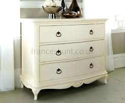 Shabby Chic Bedroom Furniture Sale Cheap Shabby Chic Bedroom Furniture Chic Bedroom Furniture White