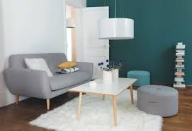 Retro Style Living Room Furniture Retro Modern Living Room Home Design Idea Retro Living Room Chairs
