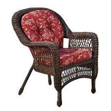 Patio Furniture Clearance Big Lots Patio Furniture Clearance Big Lots Big Lots Outdoor Patio