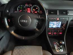 100 reviews 2000 audi a6 specs on margojoyo com
