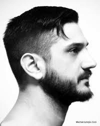 boy haircuts sizes latest boy haircuts short hair men hairstyle trendy