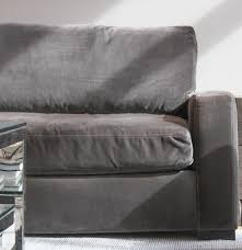 Restoration Hardware Kensington Leather Sofa Living Room How To Care For Restoration Hardware Leather Sofa