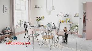 cuisine pratique et facile table a manger pratique pour idees de deco de cuisine fraîche quels
