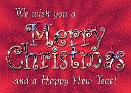 we wish you a merry digital by susan kinney