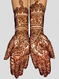 henna tattoo design henna tattoo designs pinterest hennas