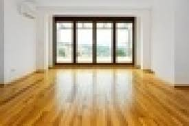 Stop Laminate Floor Creaking How To Fix Squeaky Hardwood Floors The Washington Post